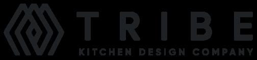 Tribe Kitchen Co.